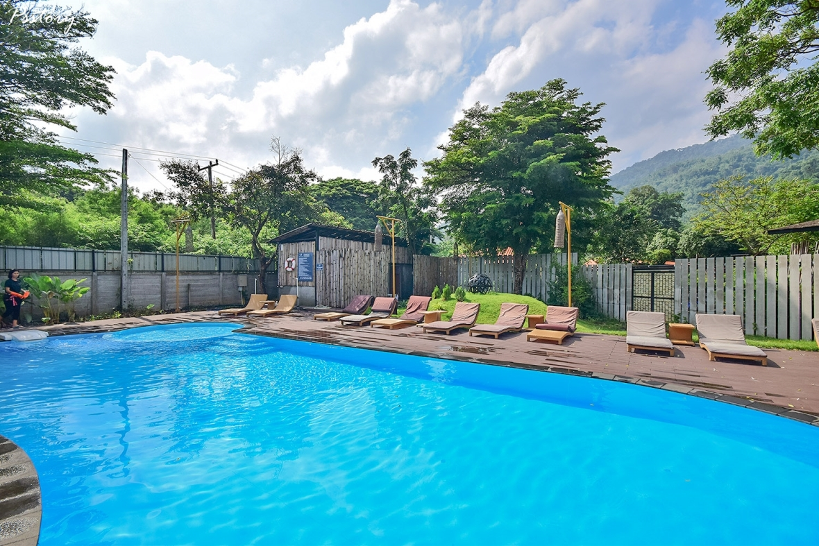 saan Isan Boutique Resort Khaoyai by Andacura (63)