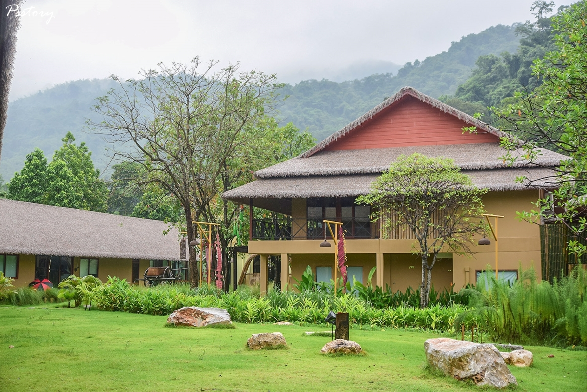 saan Isan Boutique Resort Khaoyai by Andacura (64)