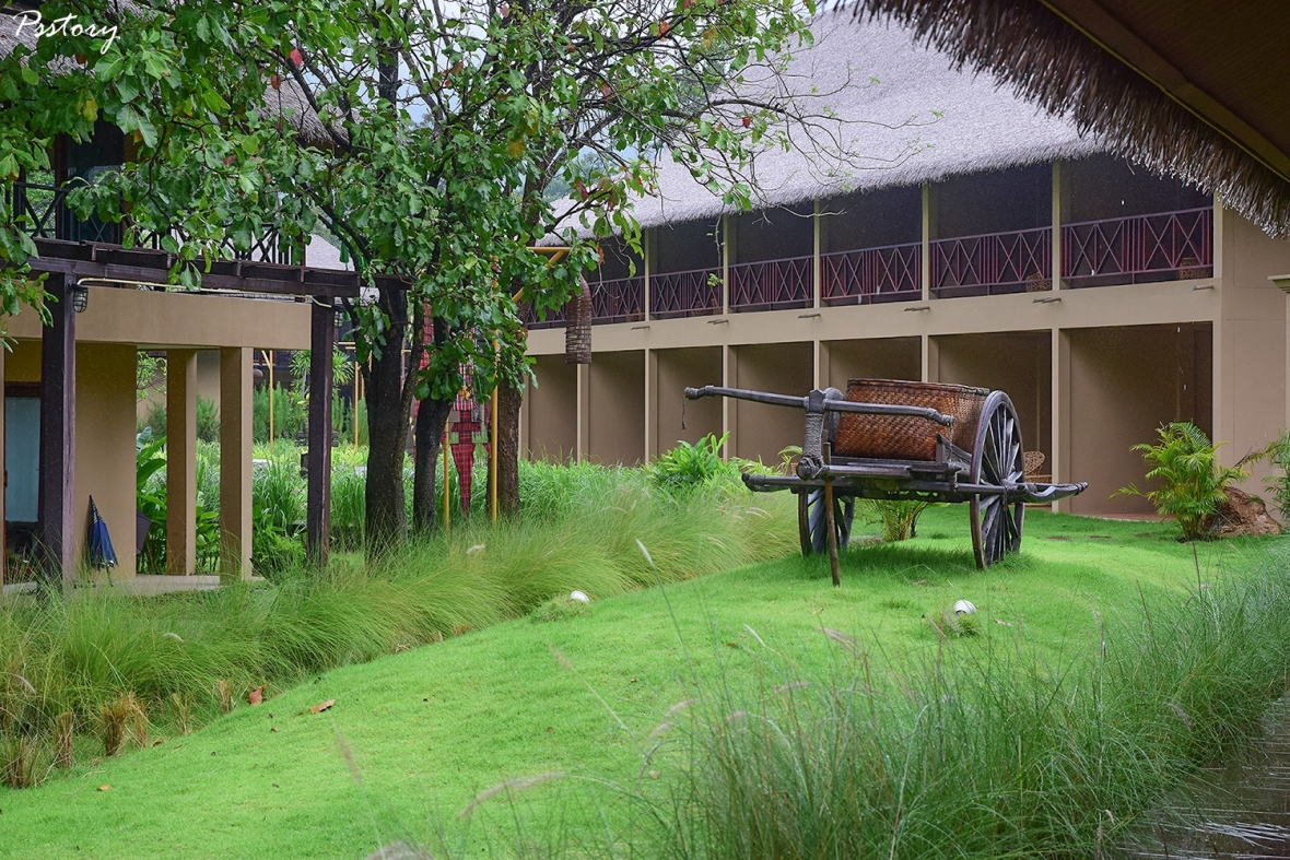 saan Isan Boutique Resort Khaoyai by Andacura (68)