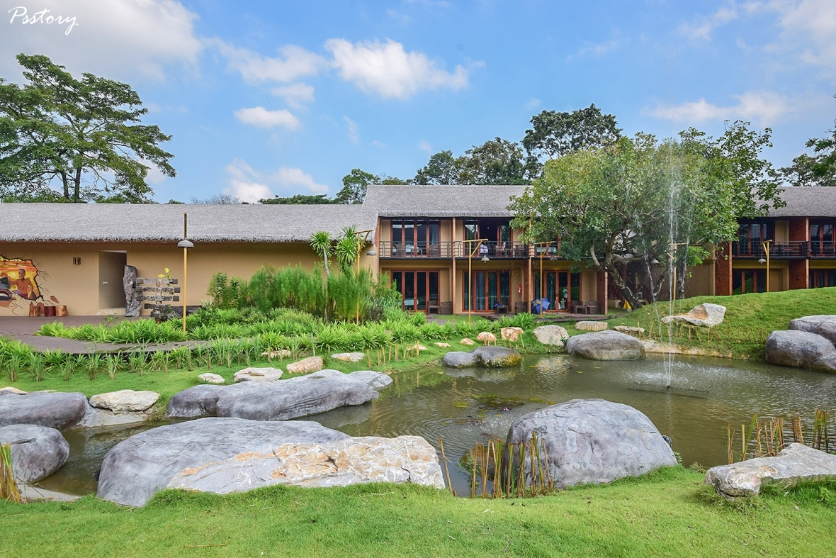 saan Isan Boutique Resort Khaoyai by Andacura (7)