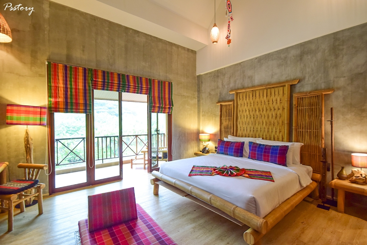 saan Isan Boutique Resort Khaoyai by Andacura (71)