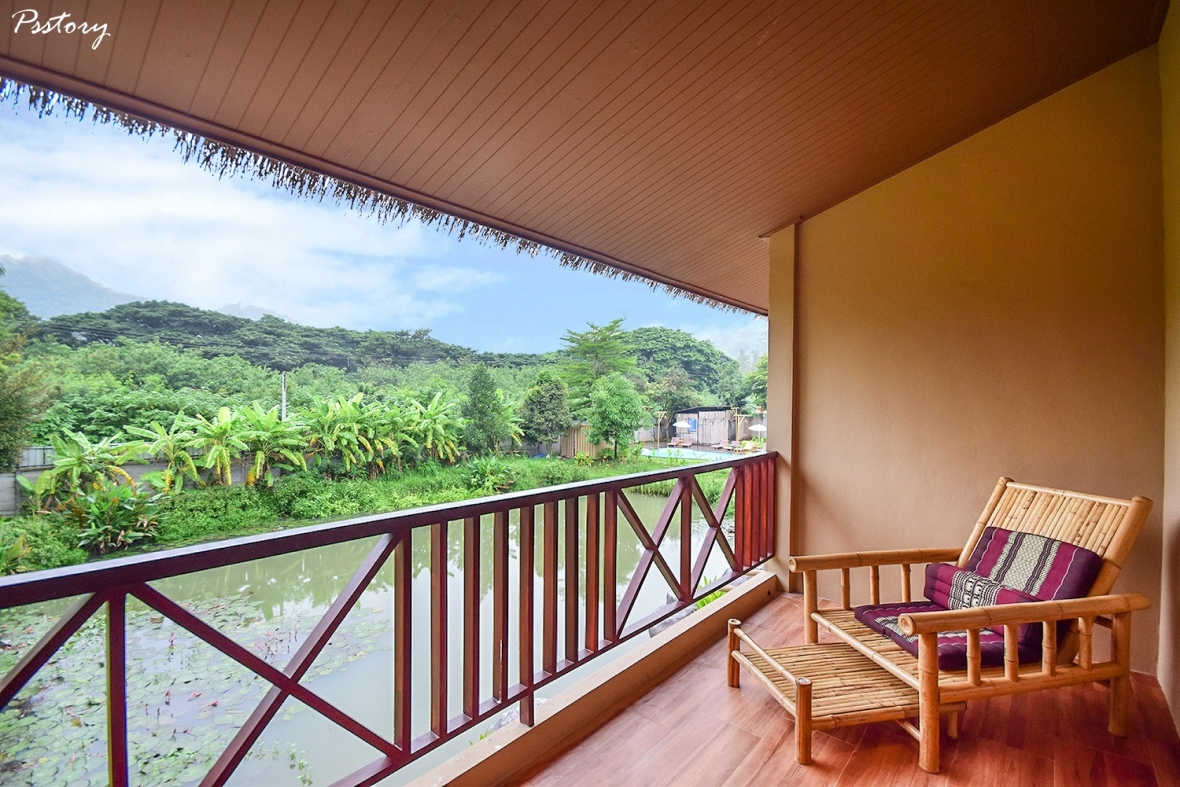 saan Isan Boutique Resort Khaoyai by Andacura (72)