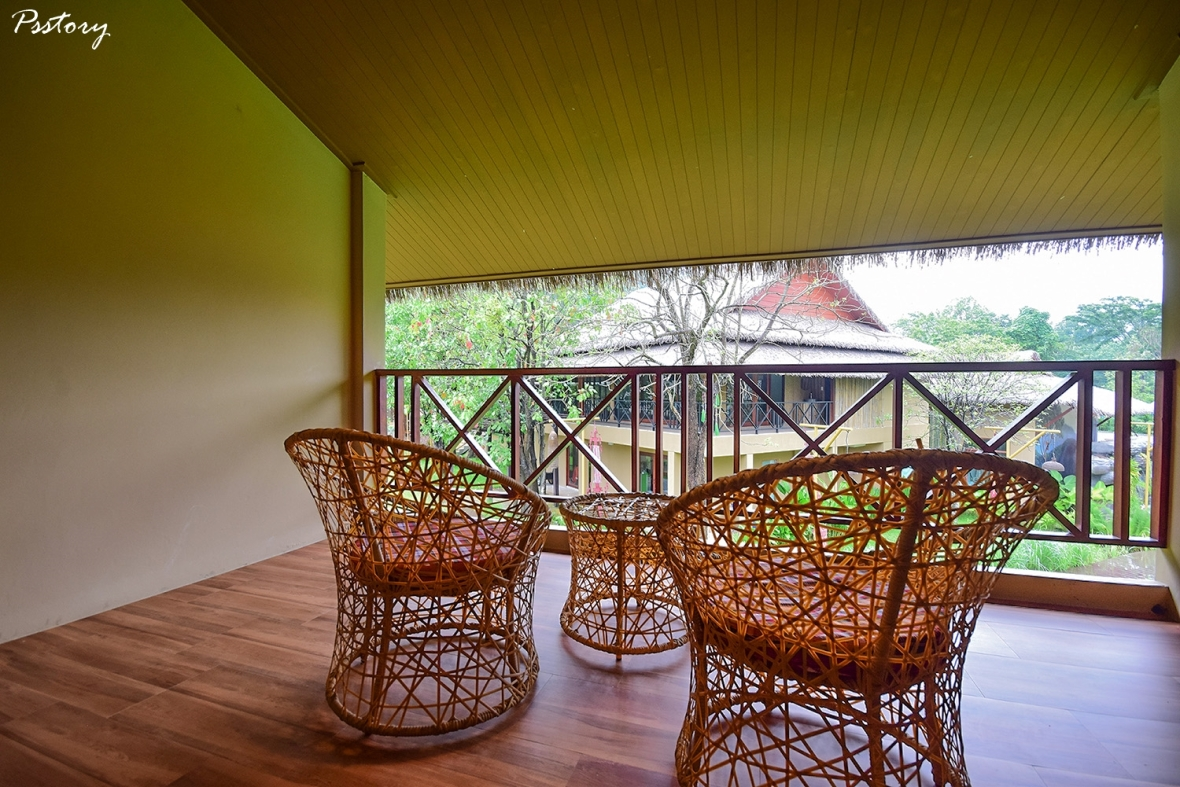 saan Isan Boutique Resort Khaoyai by Andacura (77)
