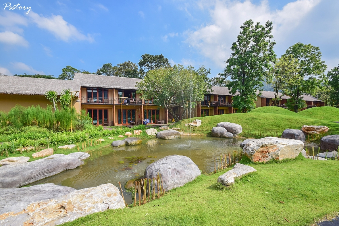 saan Isan Boutique Resort Khaoyai by Andacura (8)