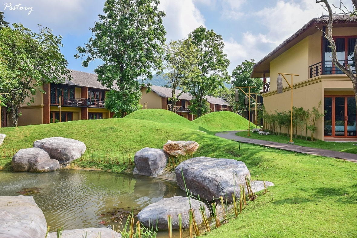 saan Isan Boutique Resort Khaoyai by Andacura (9)