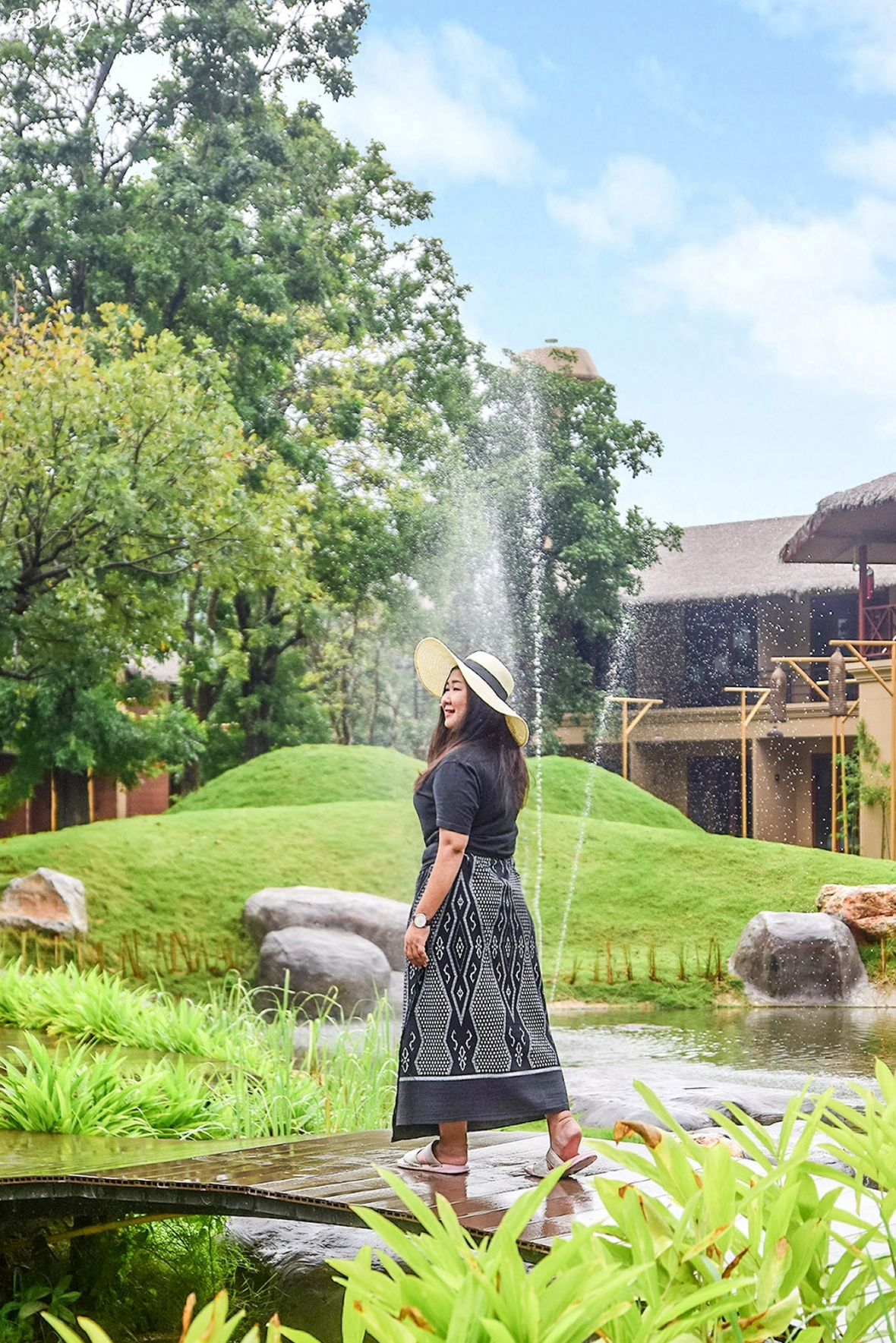 saan Isan Boutique Resort Khaoyai by Andacura (90)