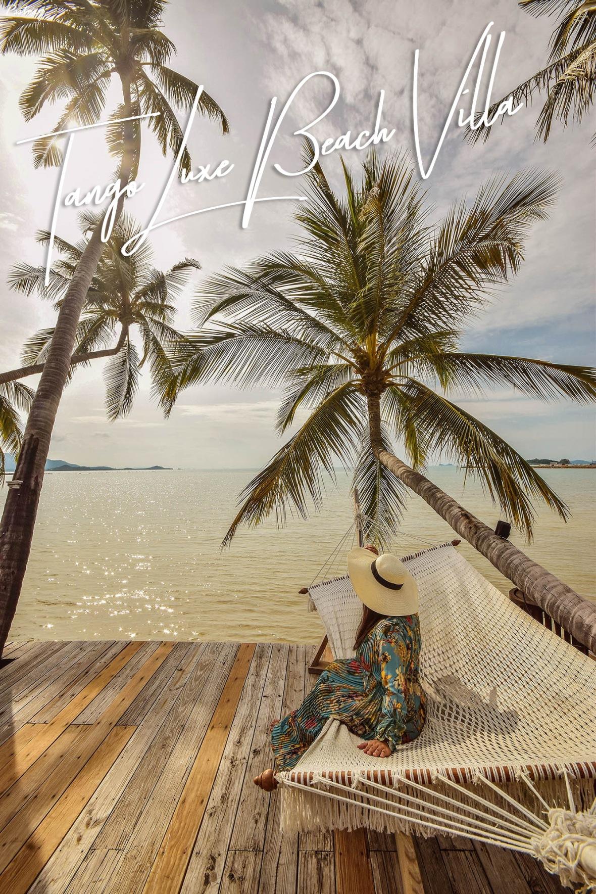 Tango Luxe Beach (1)