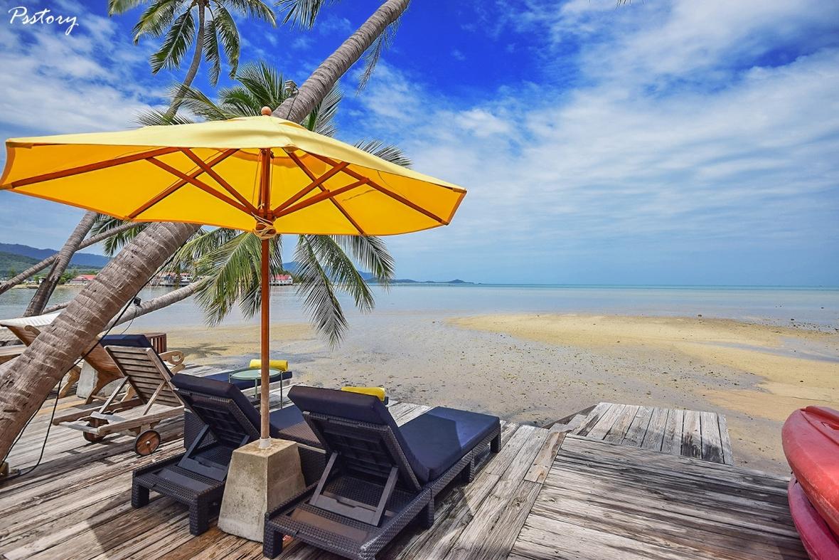 Tango Luxe Beach (51)