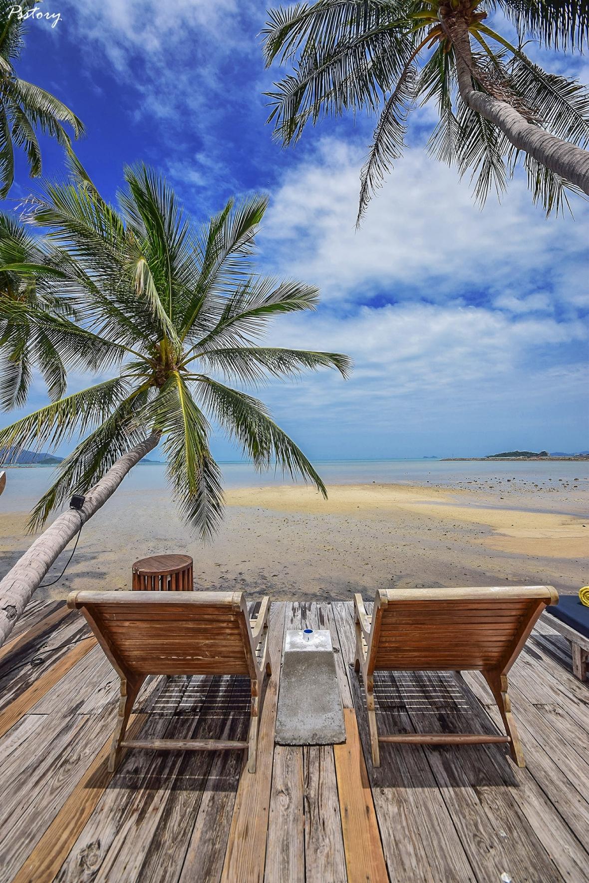 Tango Luxe Beach (52)