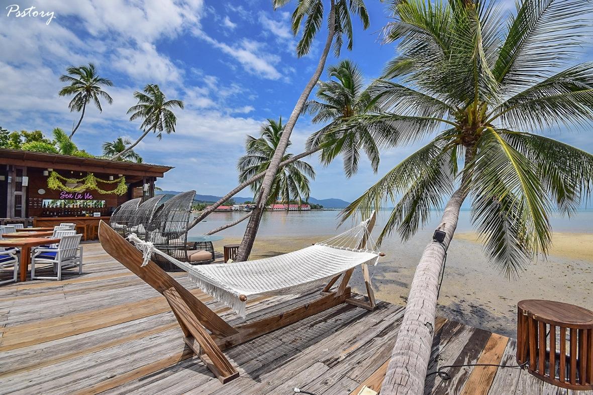 Tango Luxe Beach (53)