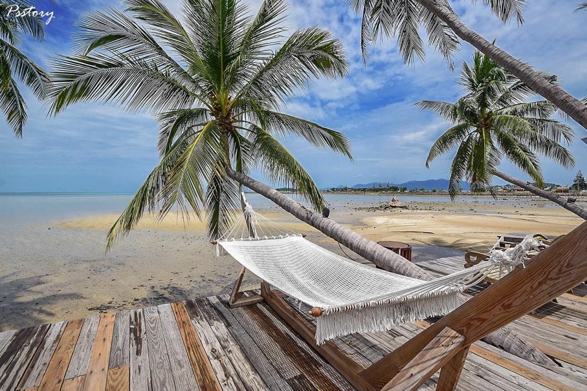 Tango Luxe Beach (54)