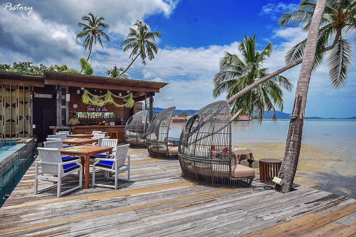 Tango Luxe Beach (57)