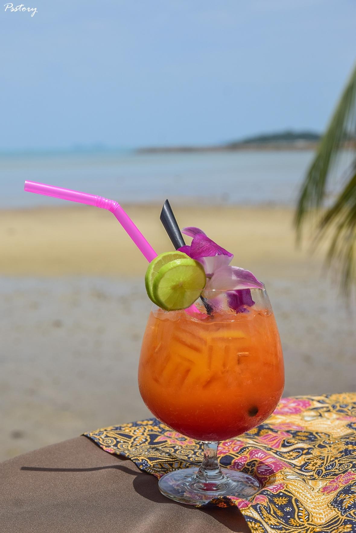 Tango Luxe Beach (59)