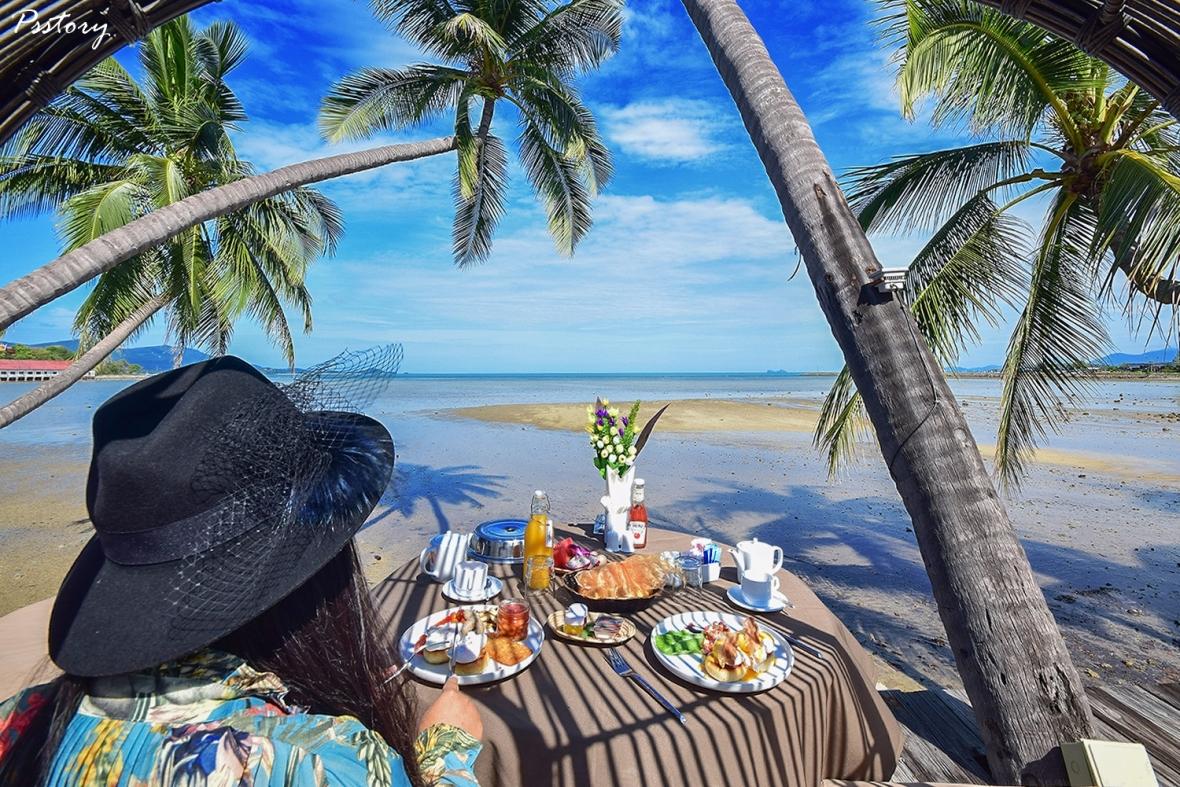 Tango Luxe Beach (81)
