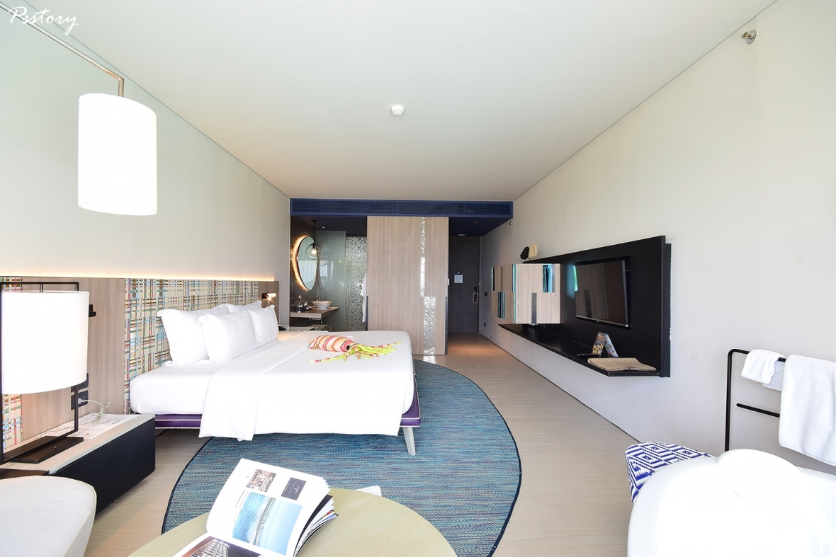 Veranda Resort Pattaya (10)