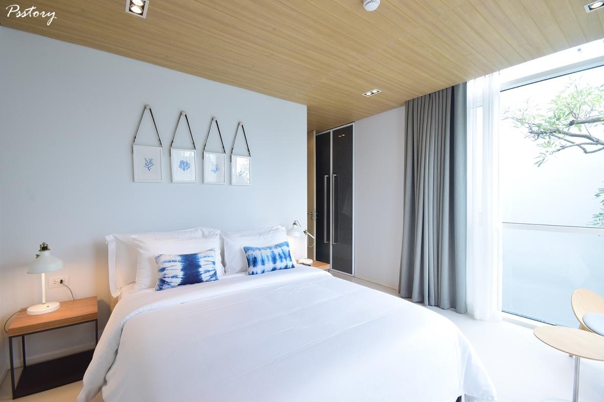 Veranda Resort Pattaya (100)