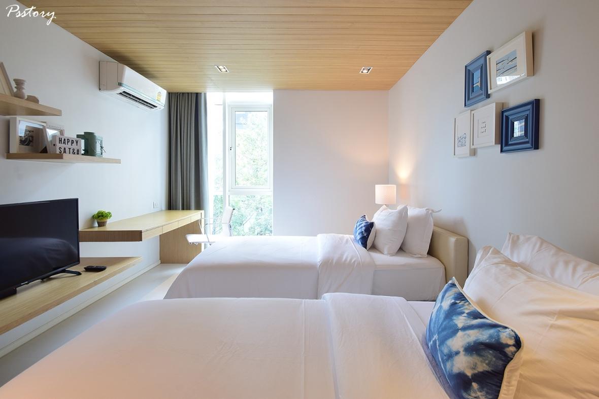 Veranda Resort Pattaya (101)