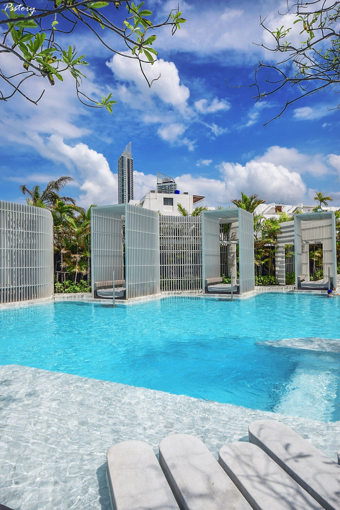 Veranda Resort Pattaya (105)