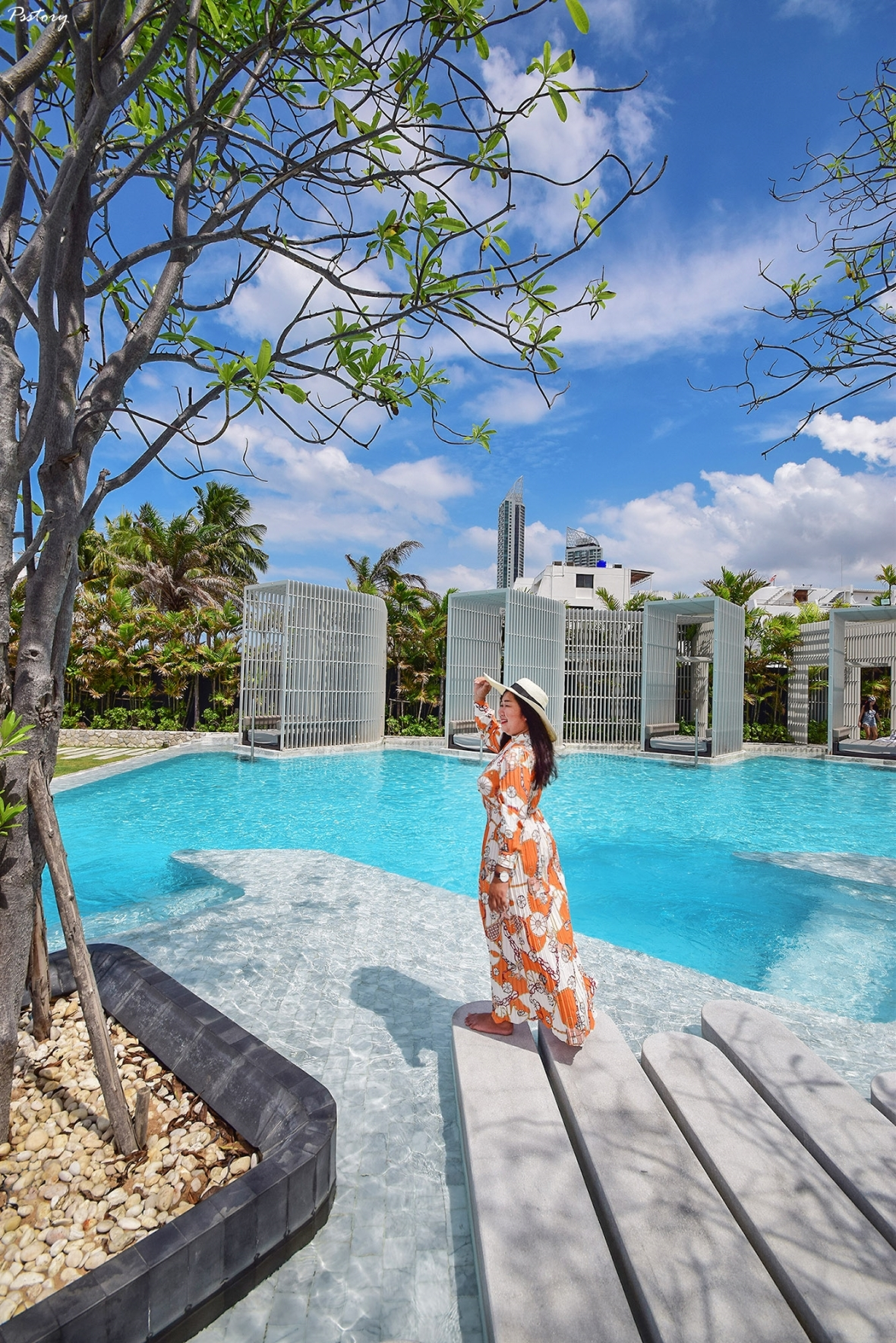 Veranda Resort Pattaya (106)