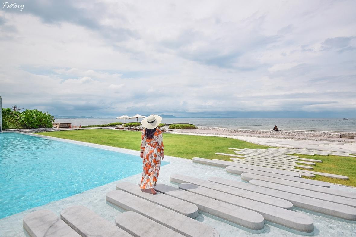 Veranda Resort Pattaya (108)
