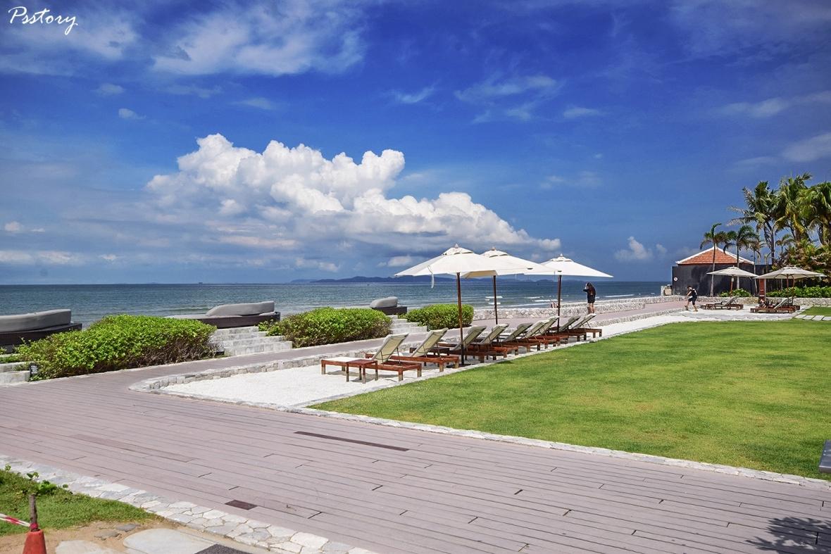 Veranda Resort Pattaya (109)