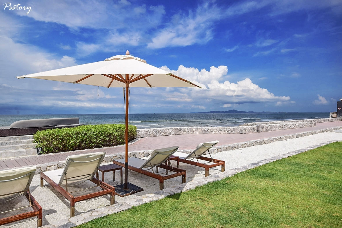 Veranda Resort Pattaya (110)