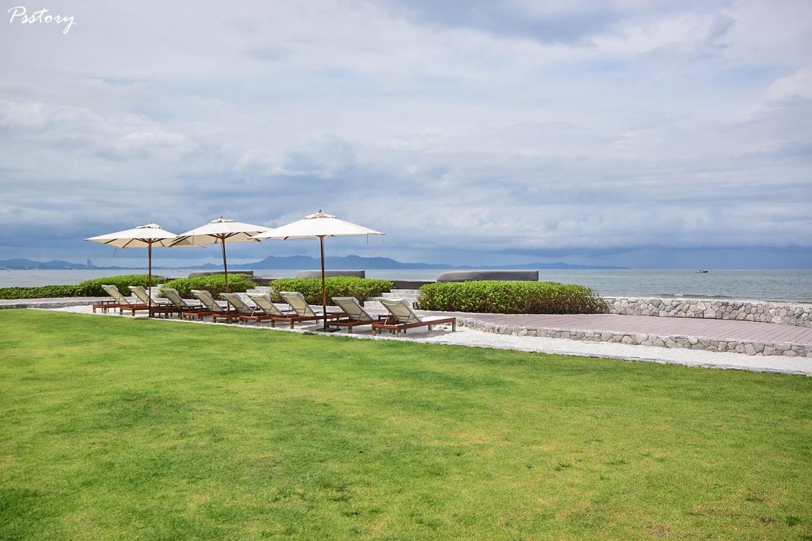 Veranda Resort Pattaya (111)