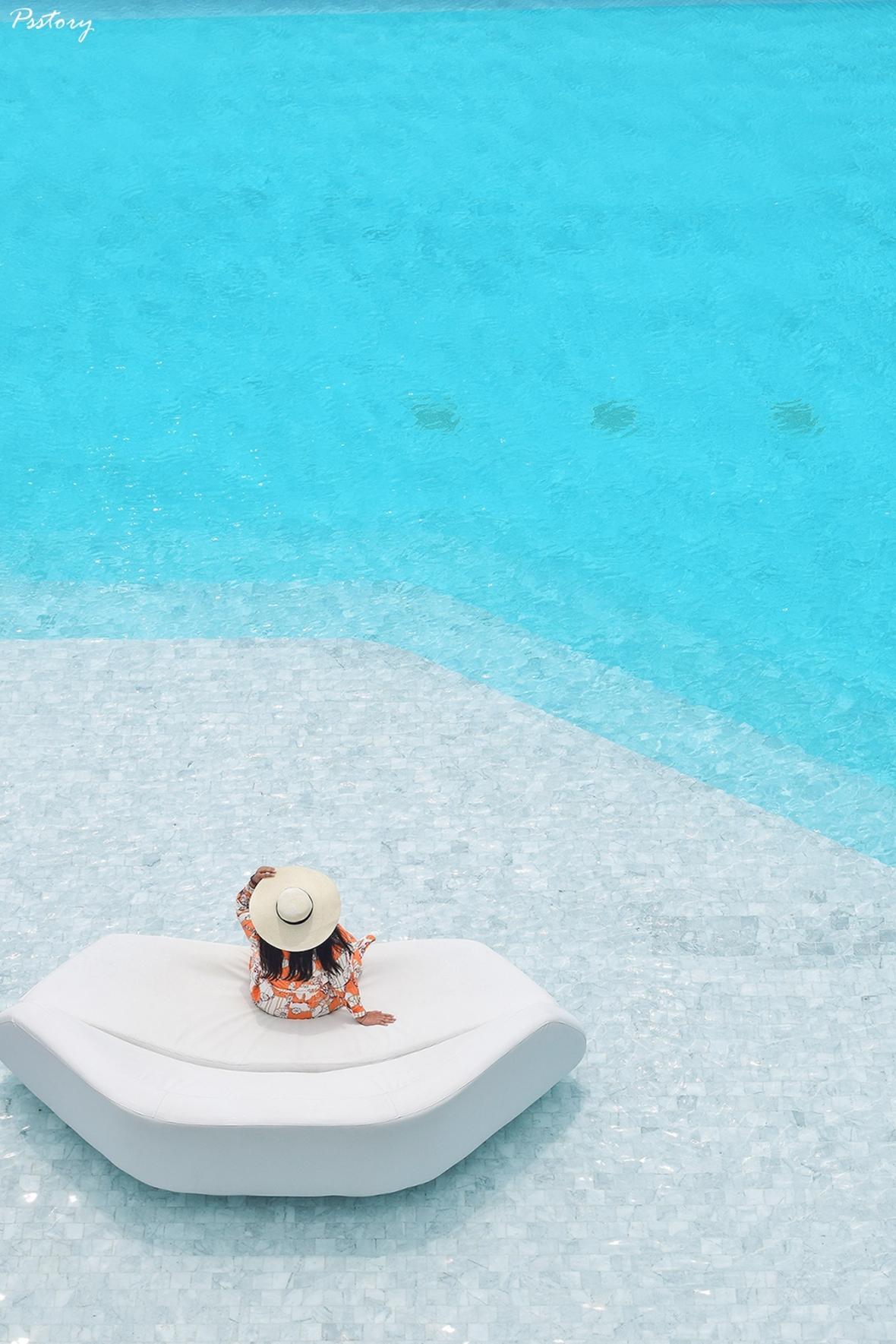 Veranda Resort Pattaya (113)