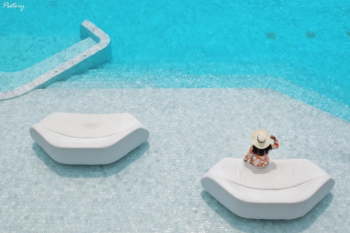 Veranda Resort Pattaya (114)