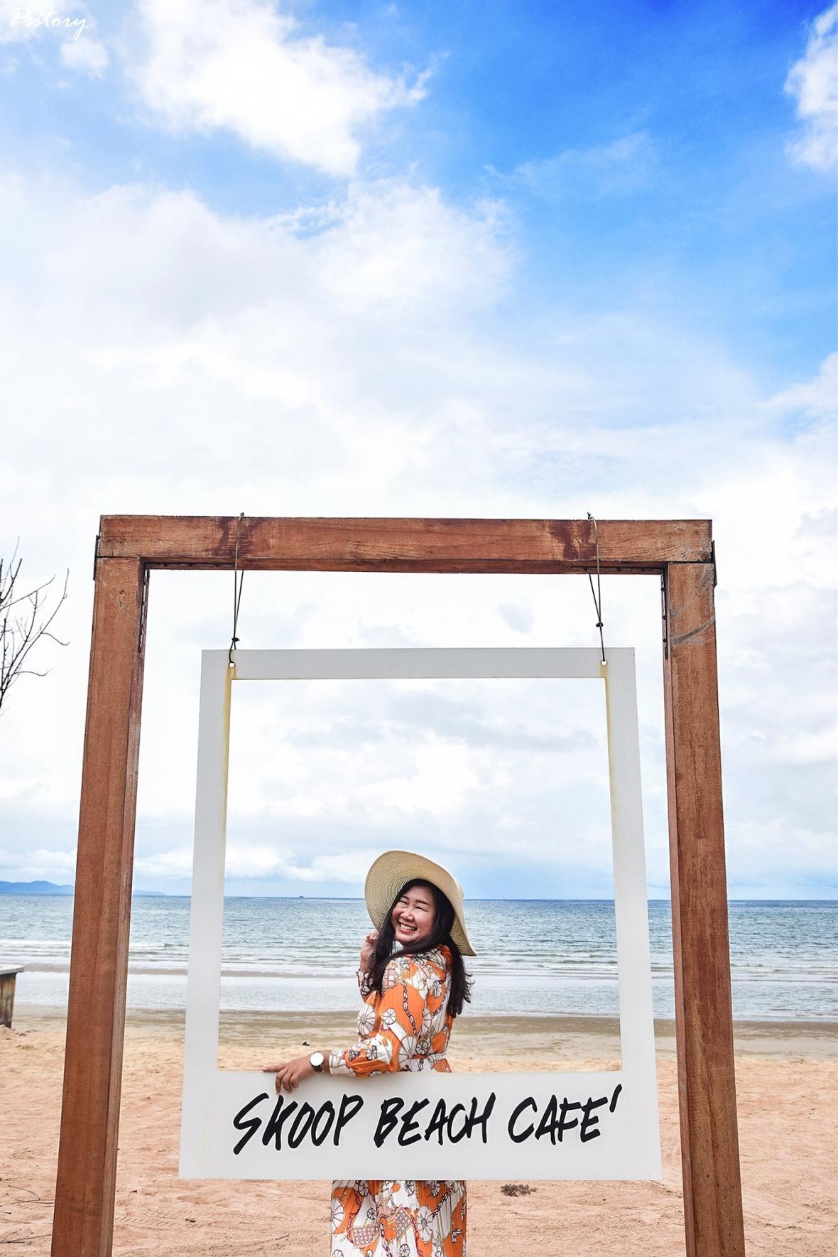 Veranda Resort Pattaya (115)