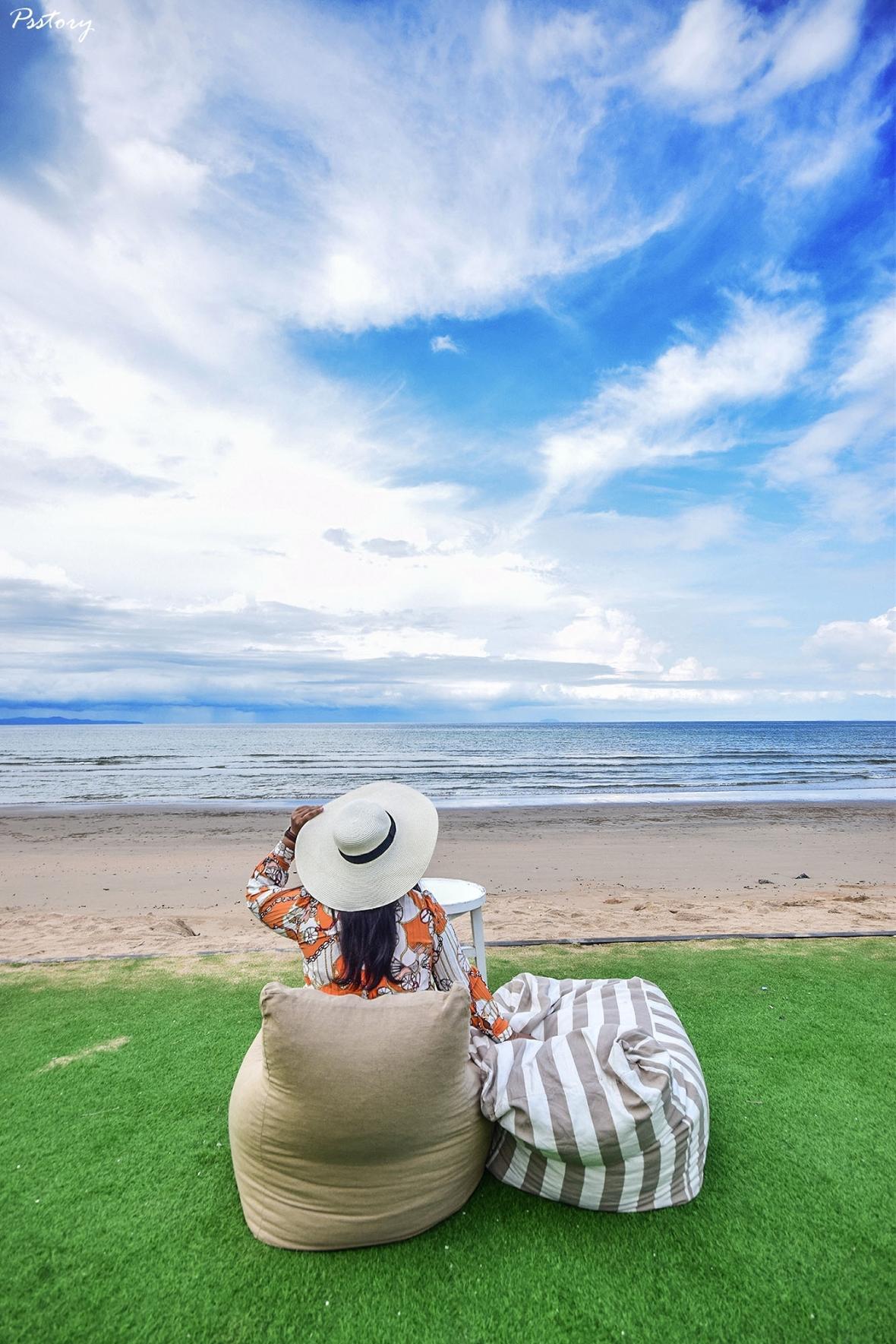 Veranda Resort Pattaya (116)