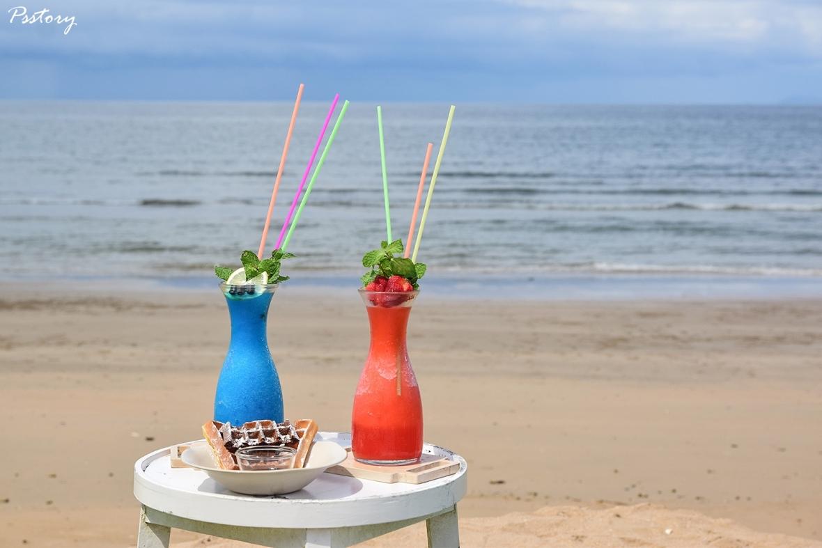 Veranda Resort Pattaya (118)