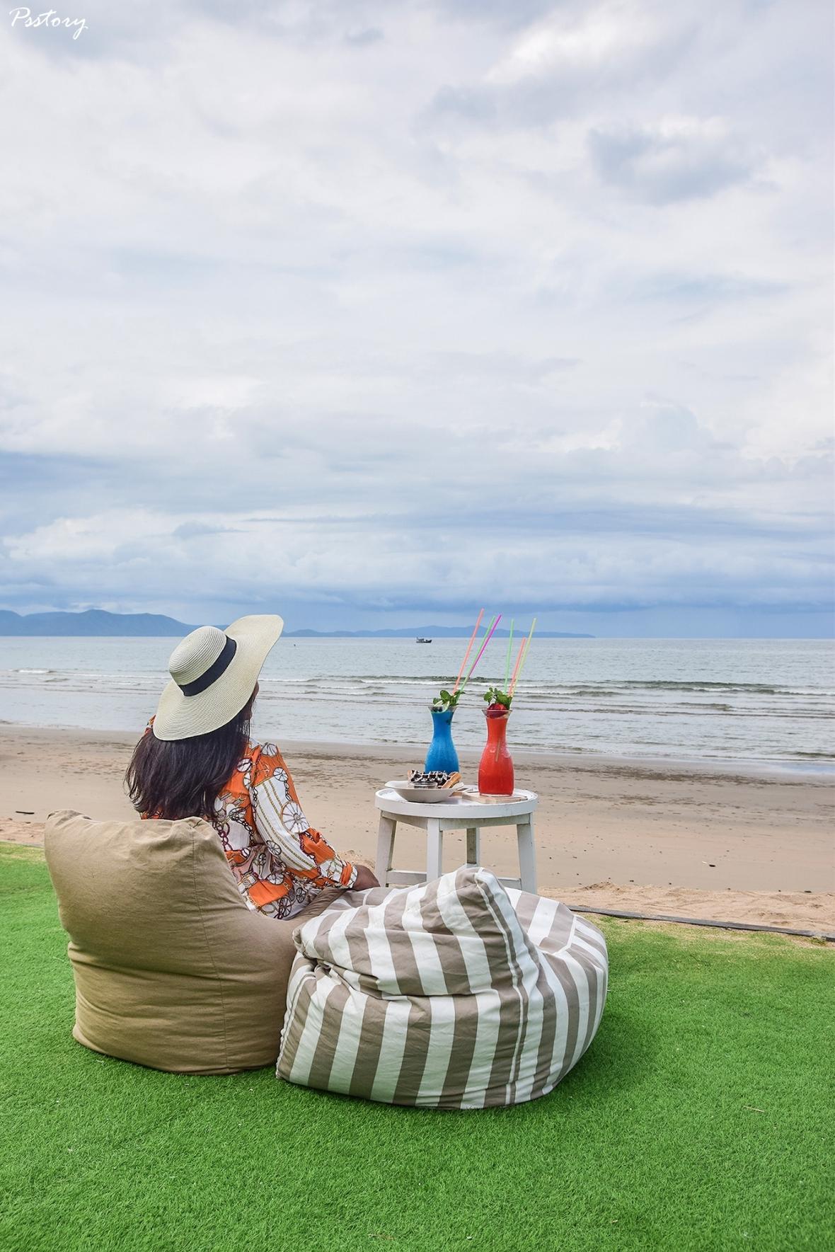 Veranda Resort Pattaya (119)
