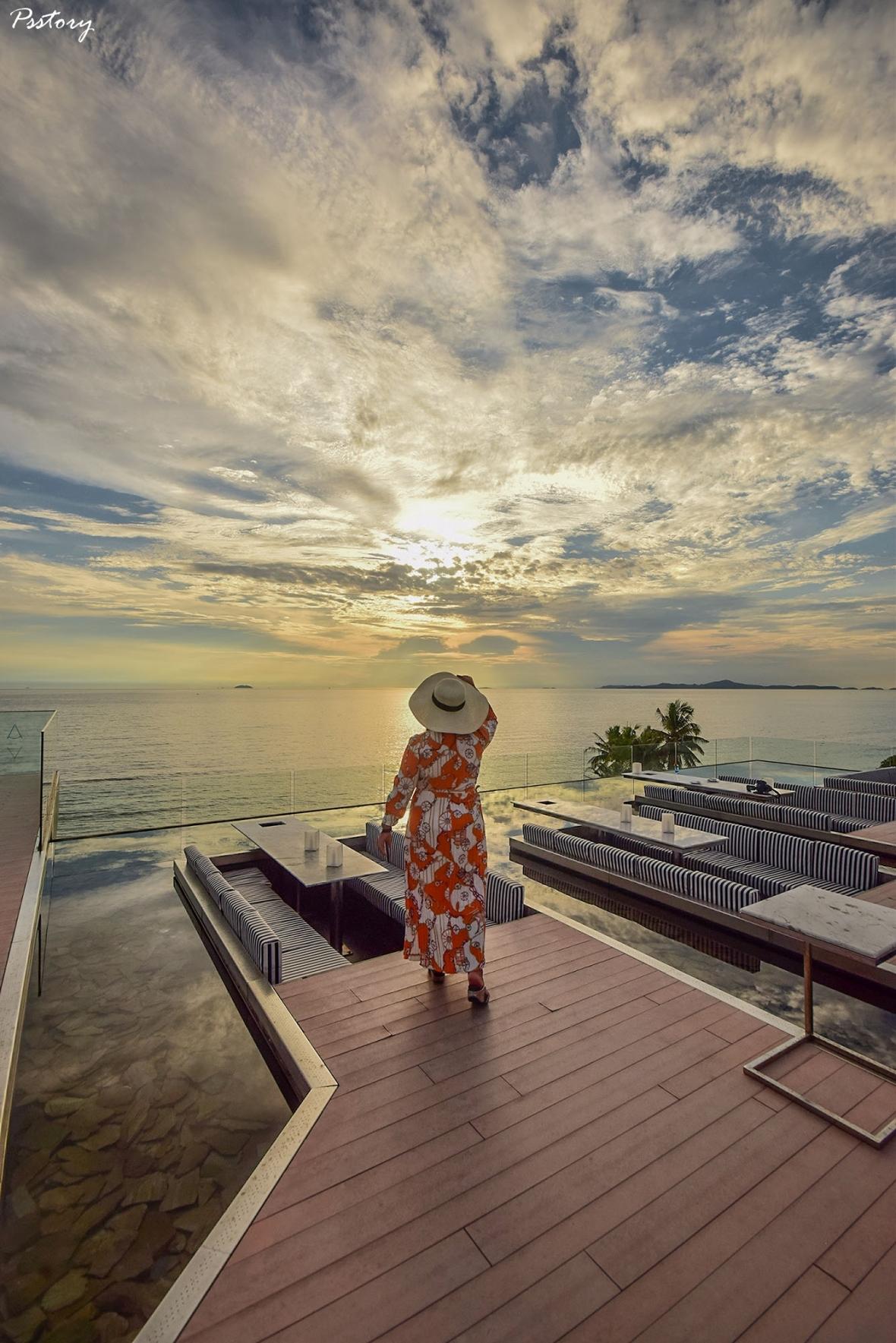 Veranda Resort Pattaya (129)