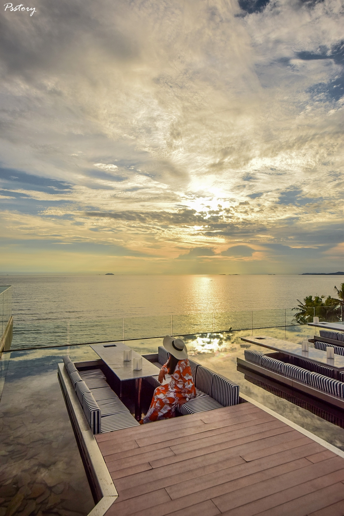 Veranda Resort Pattaya (130)