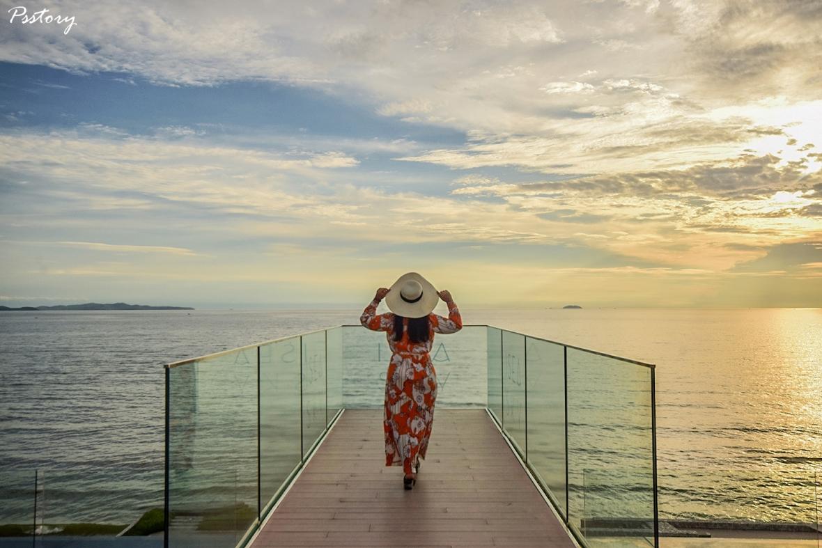 Veranda Resort Pattaya (133)