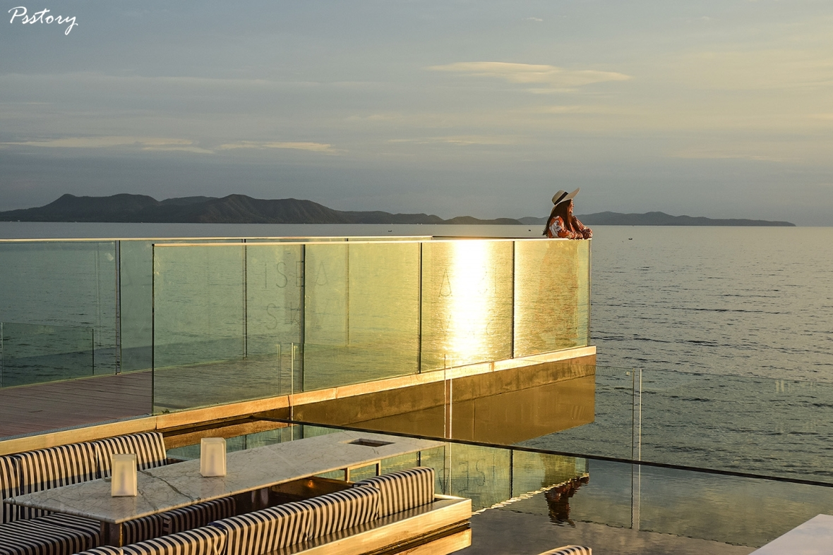 Veranda Resort Pattaya (135)