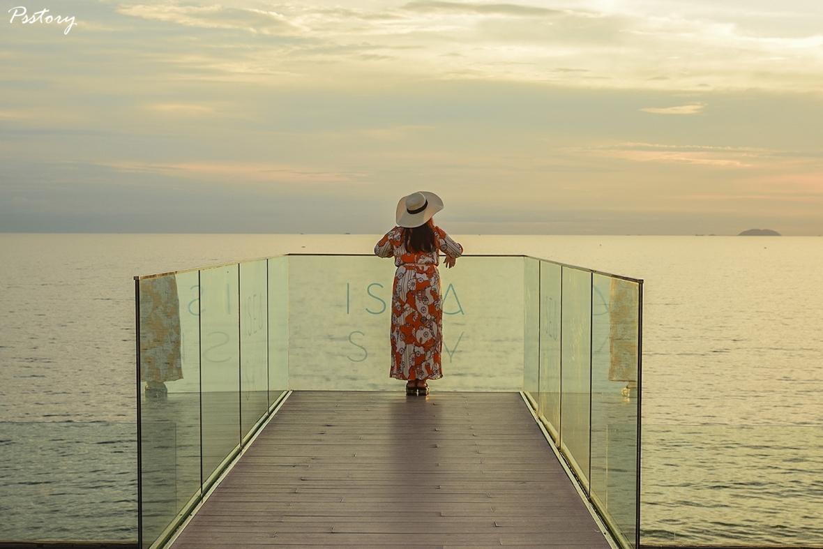Veranda Resort Pattaya (136)