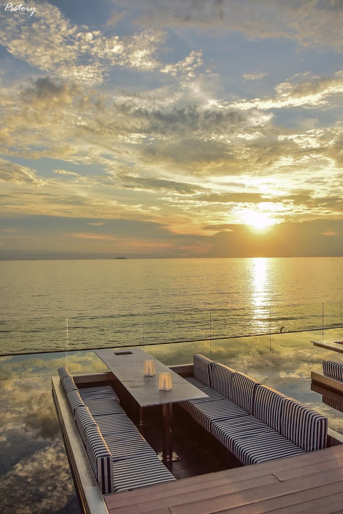 Veranda Resort Pattaya (137)