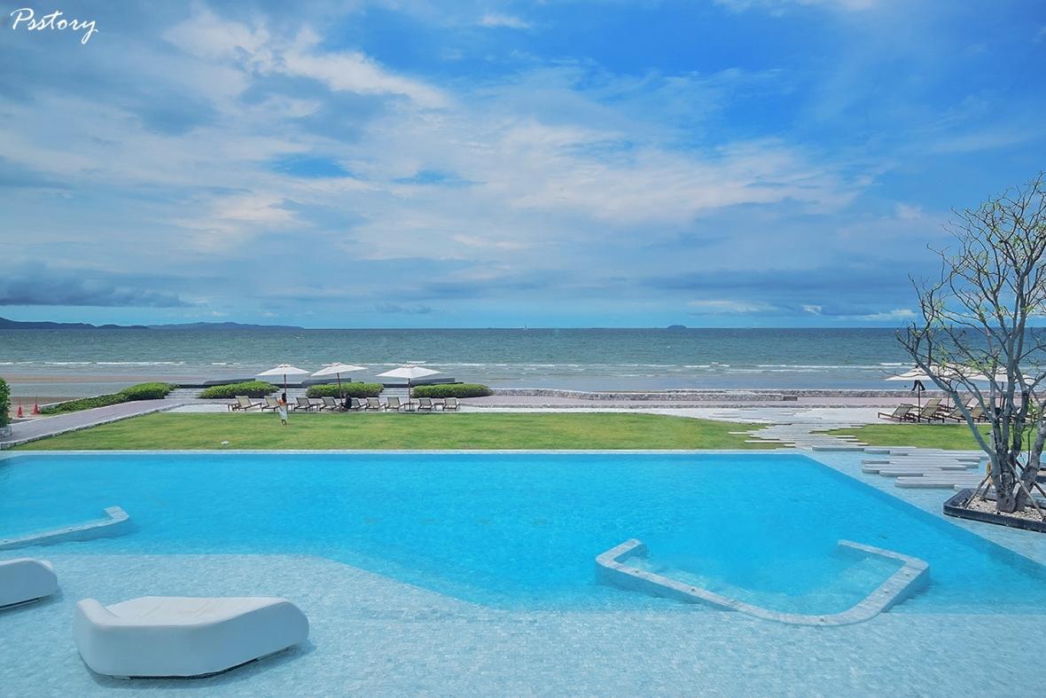 Veranda Resort Pattaya (14)