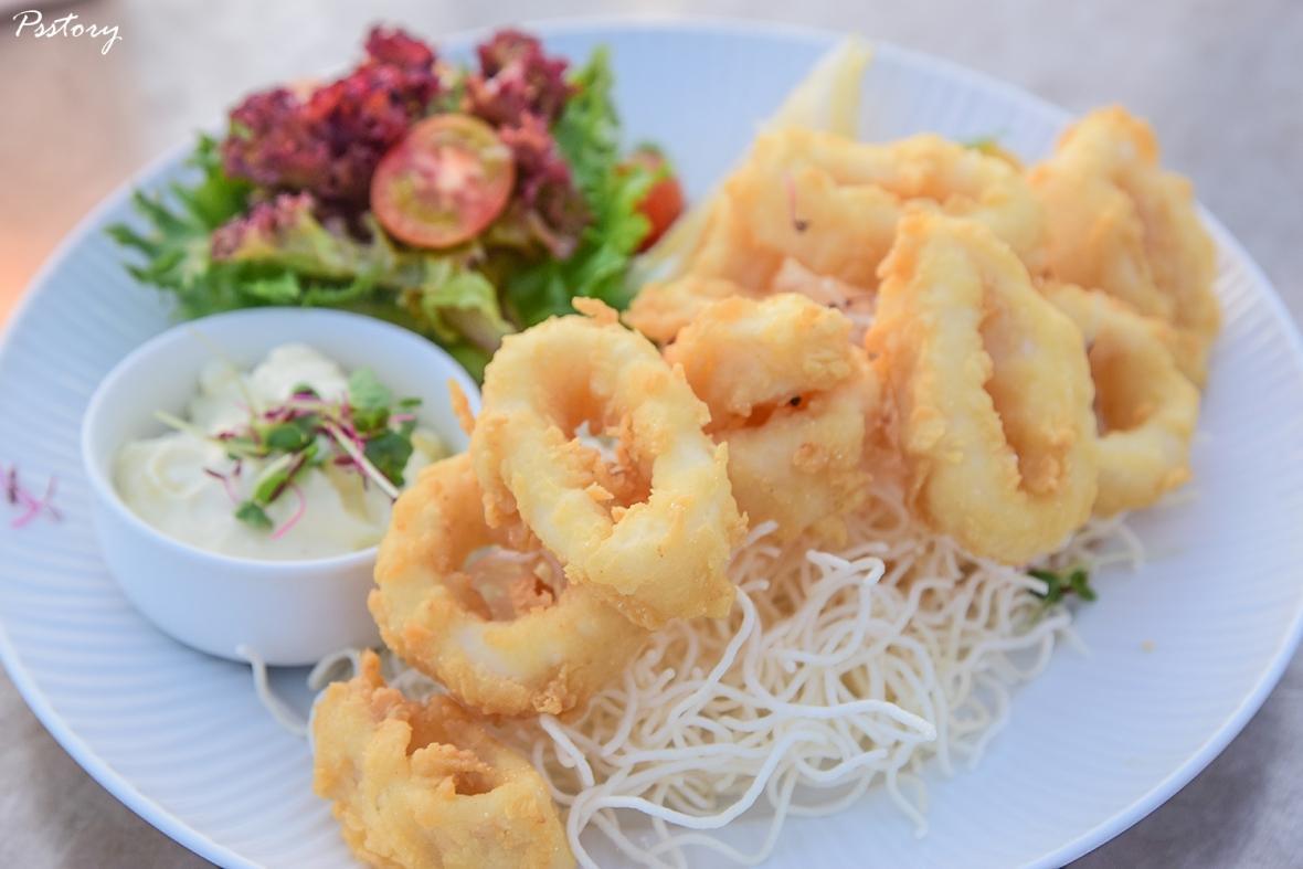 Veranda Resort Pattaya (141)