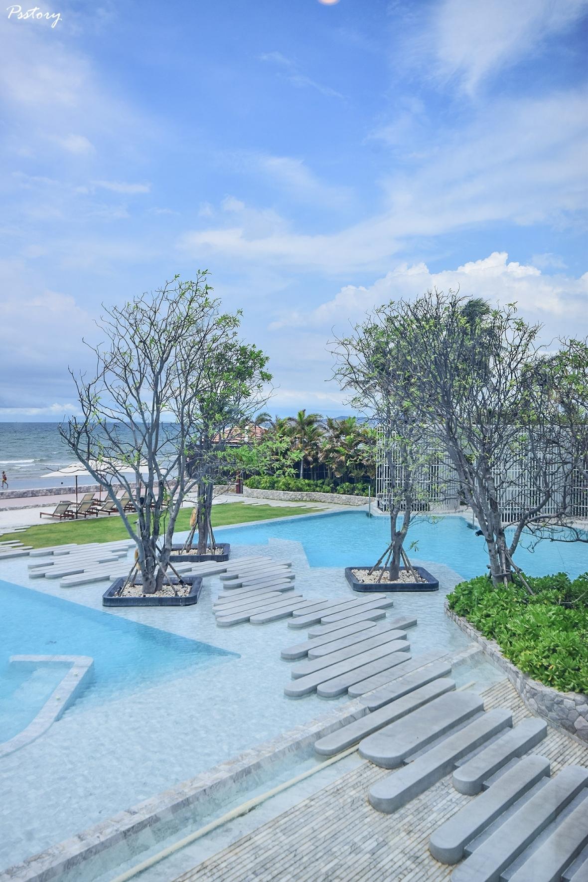 Veranda Resort Pattaya (16)