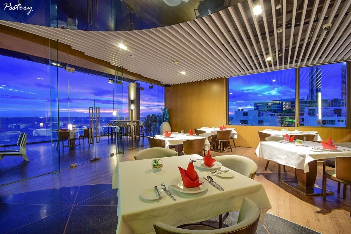 Veranda Resort Pattaya (17)