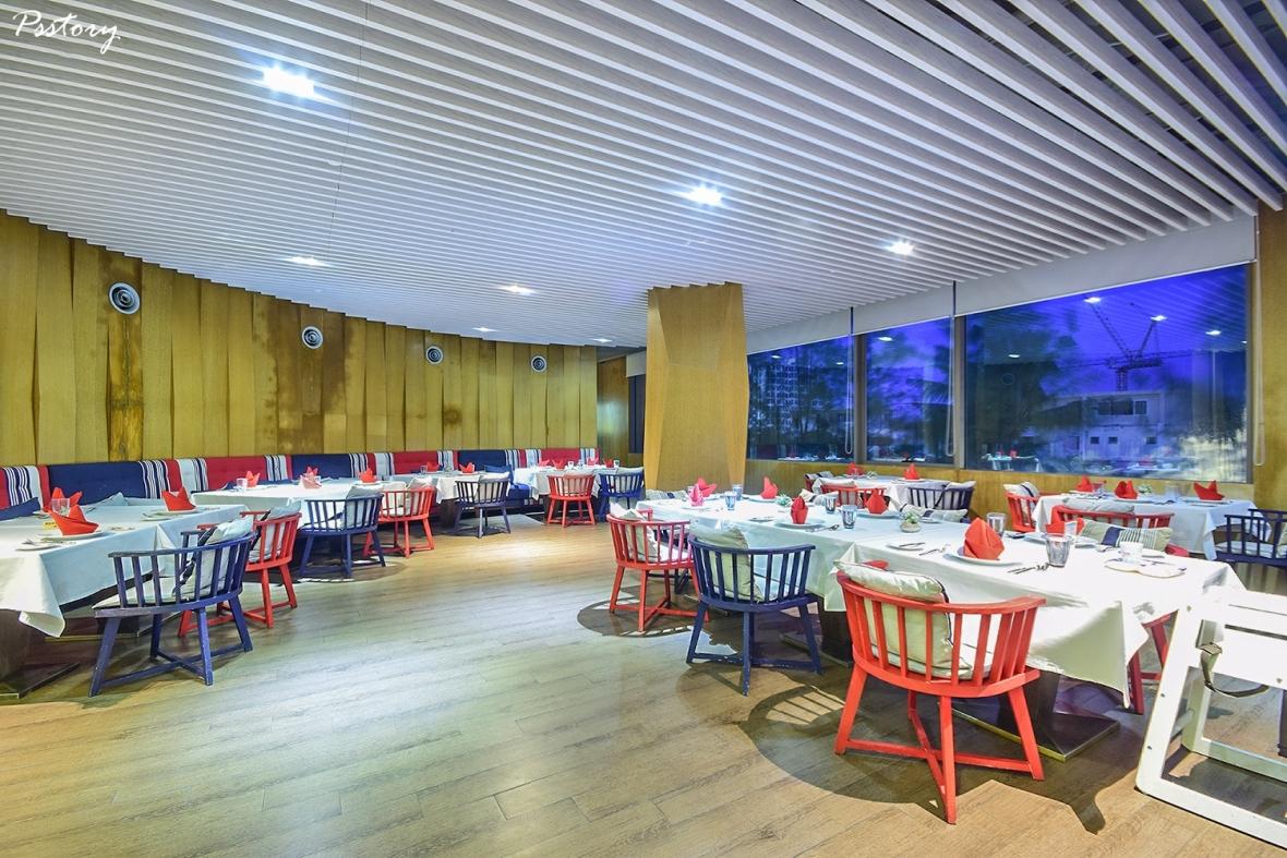 Veranda Resort Pattaya (18)