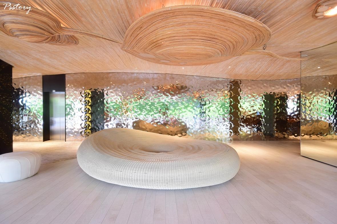 Veranda Resort Pattaya (2)
