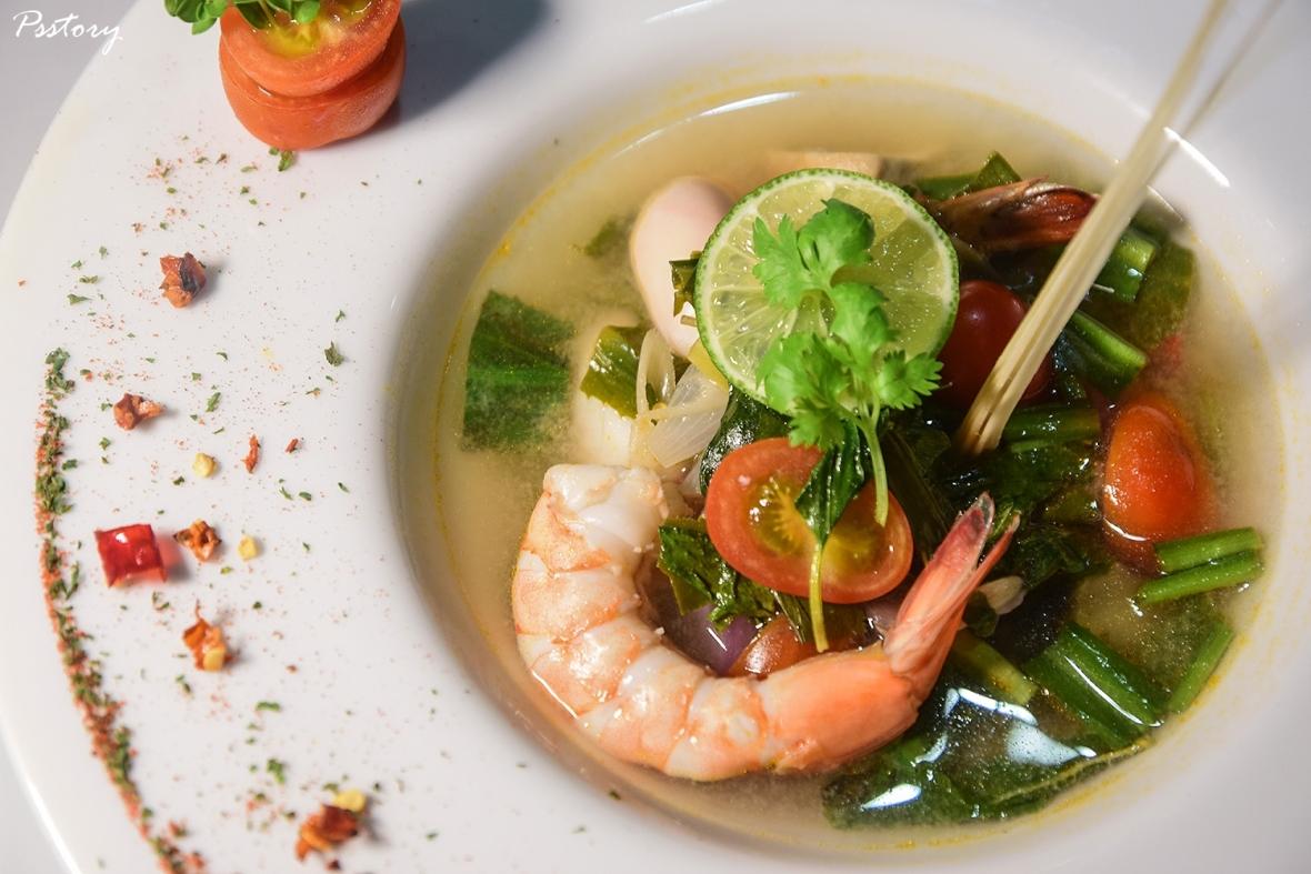Veranda Resort Pattaya (25)