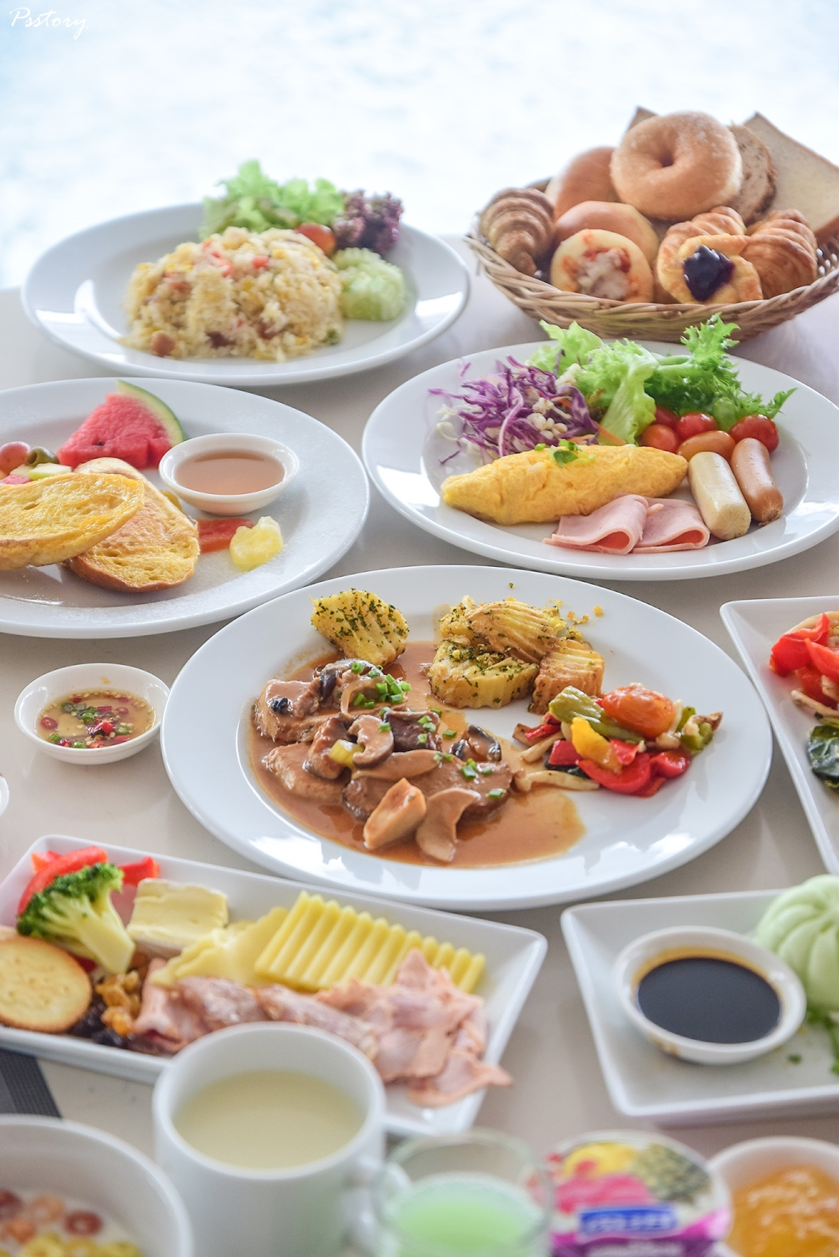 Veranda Resort Pattaya (47)
