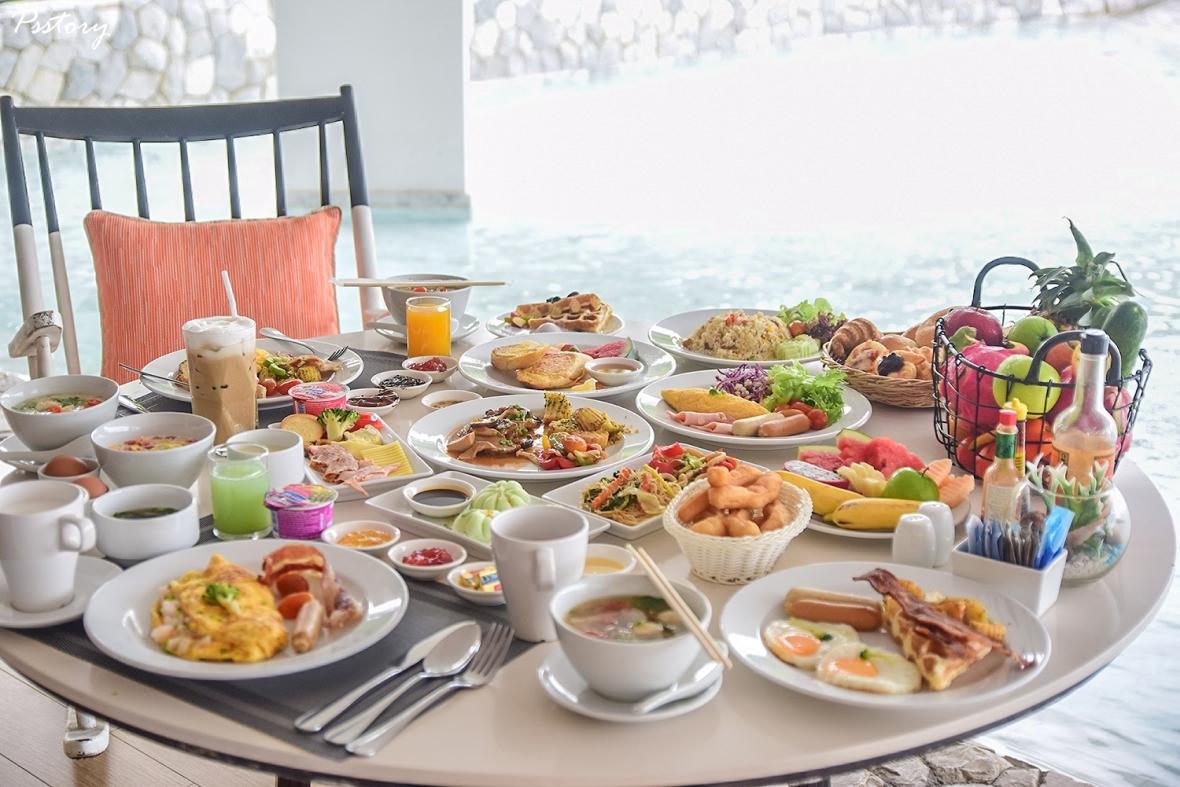 Veranda Resort Pattaya (49)