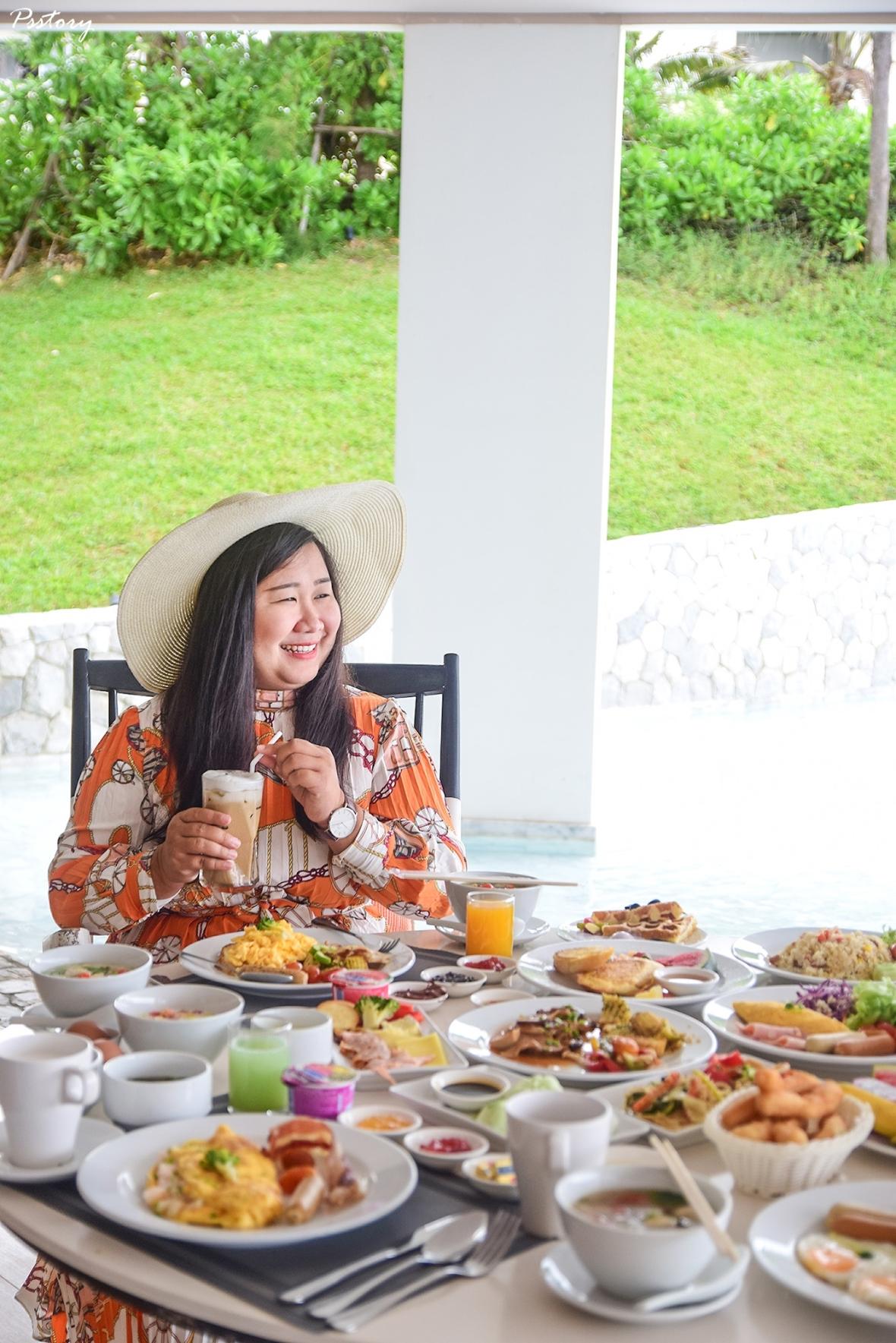 Veranda Resort Pattaya (50)