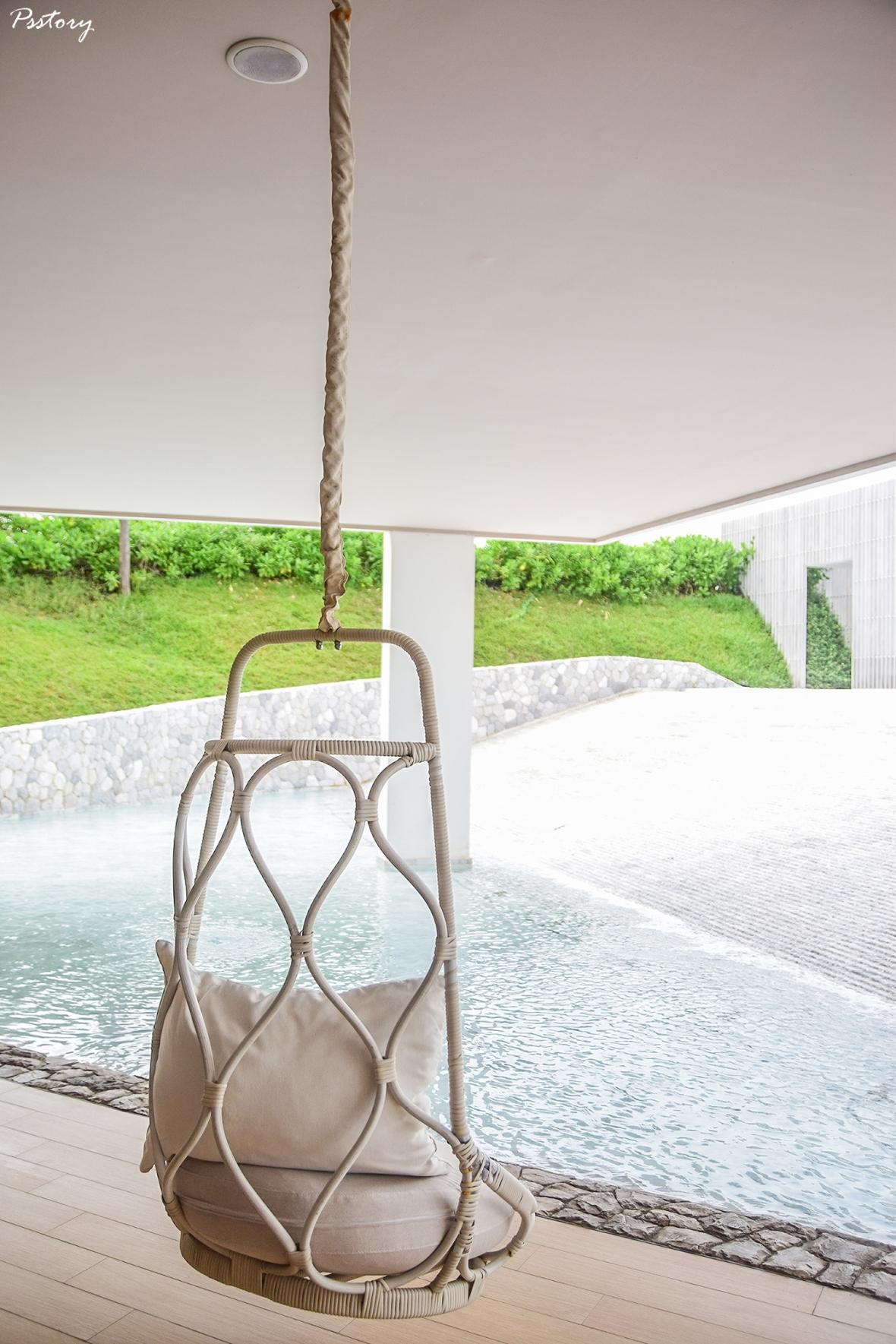 Veranda Resort Pattaya (51)
